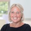 Jacqueline Hofmann