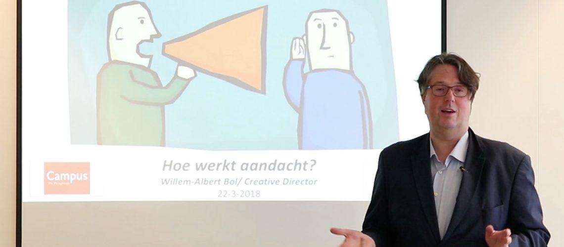 Willem-Albert Bol