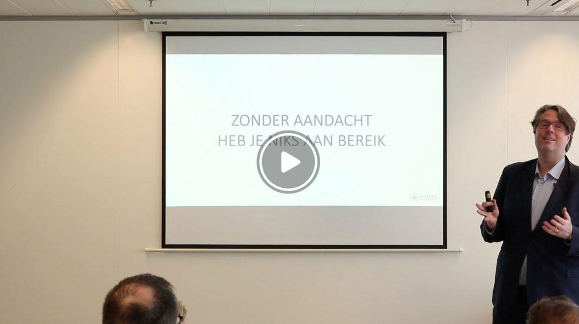 Rendez-Vous Willem-Albert Bol