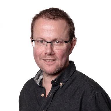 Gerbert Van Loenen