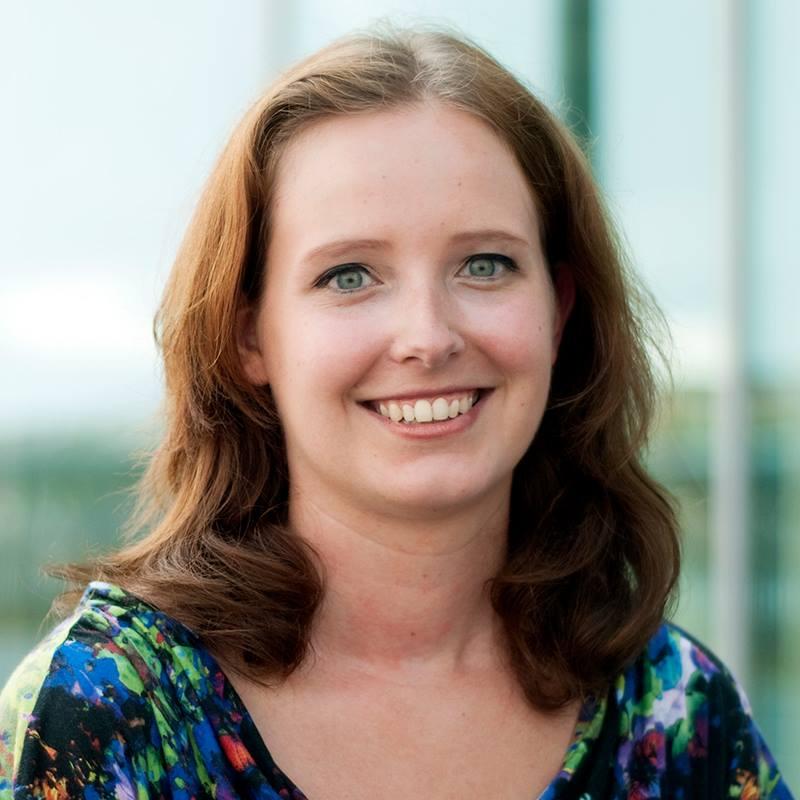 Susanne Poot