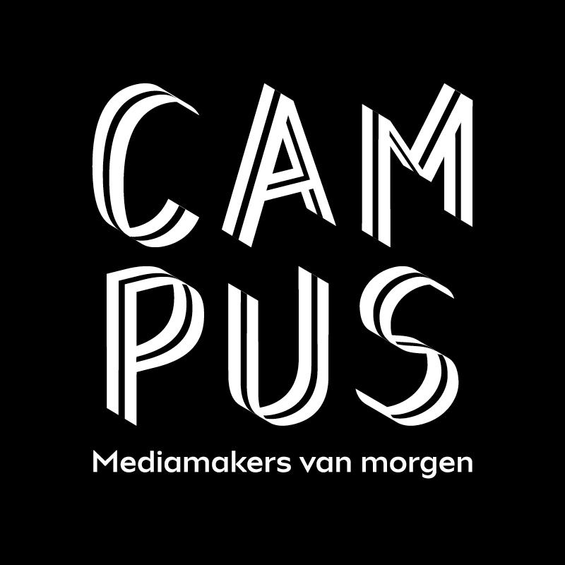 Campus DPG Media
