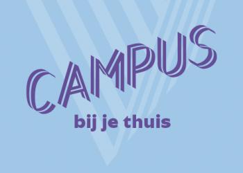 Campus bij je thuis
