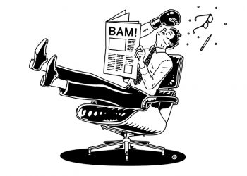 persgroep-redactie-howto-klaar-1-BAM KLEIN BREED