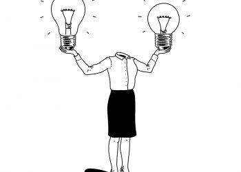 persgroep-redactie-ideeen-nr1 klein
